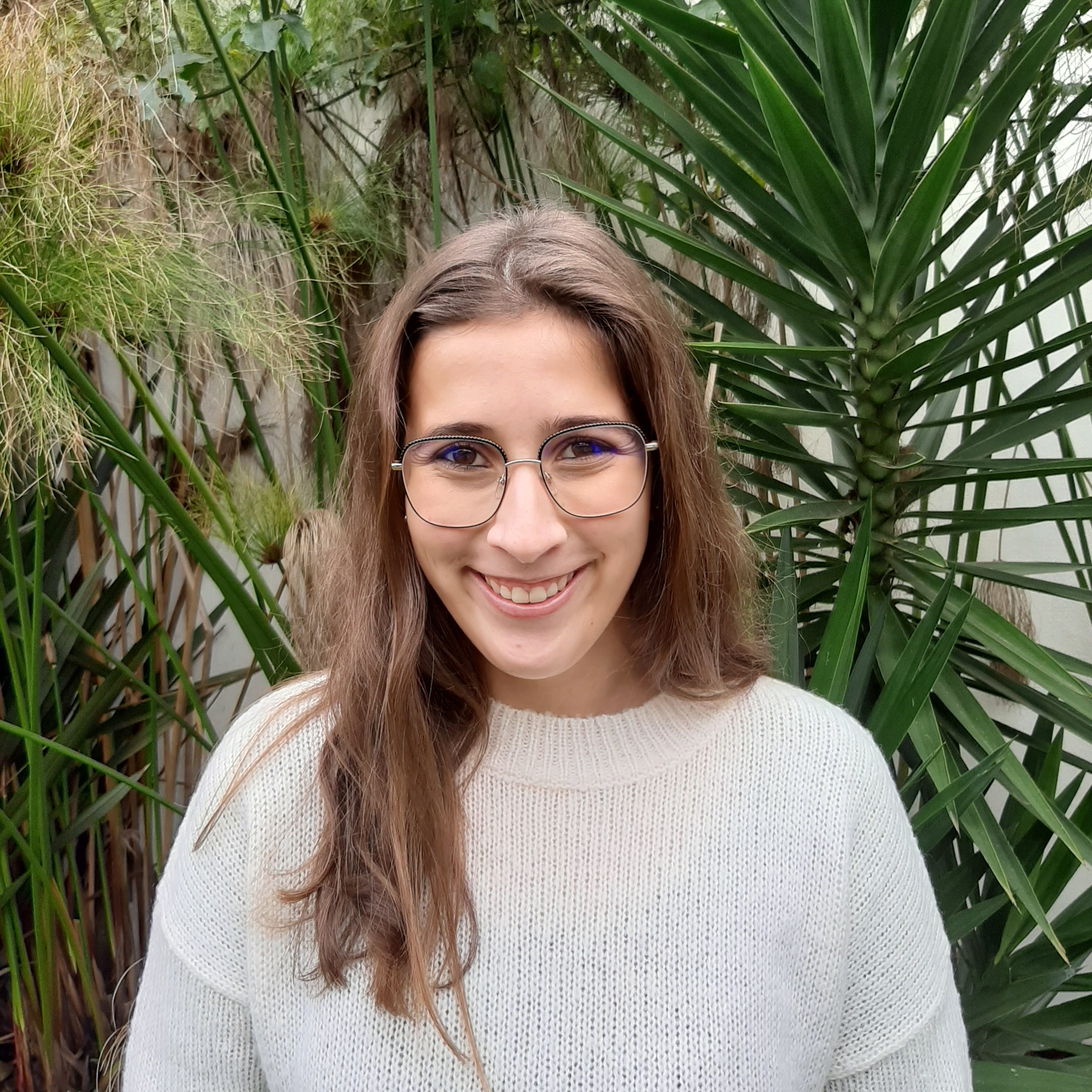 Laura Almeida