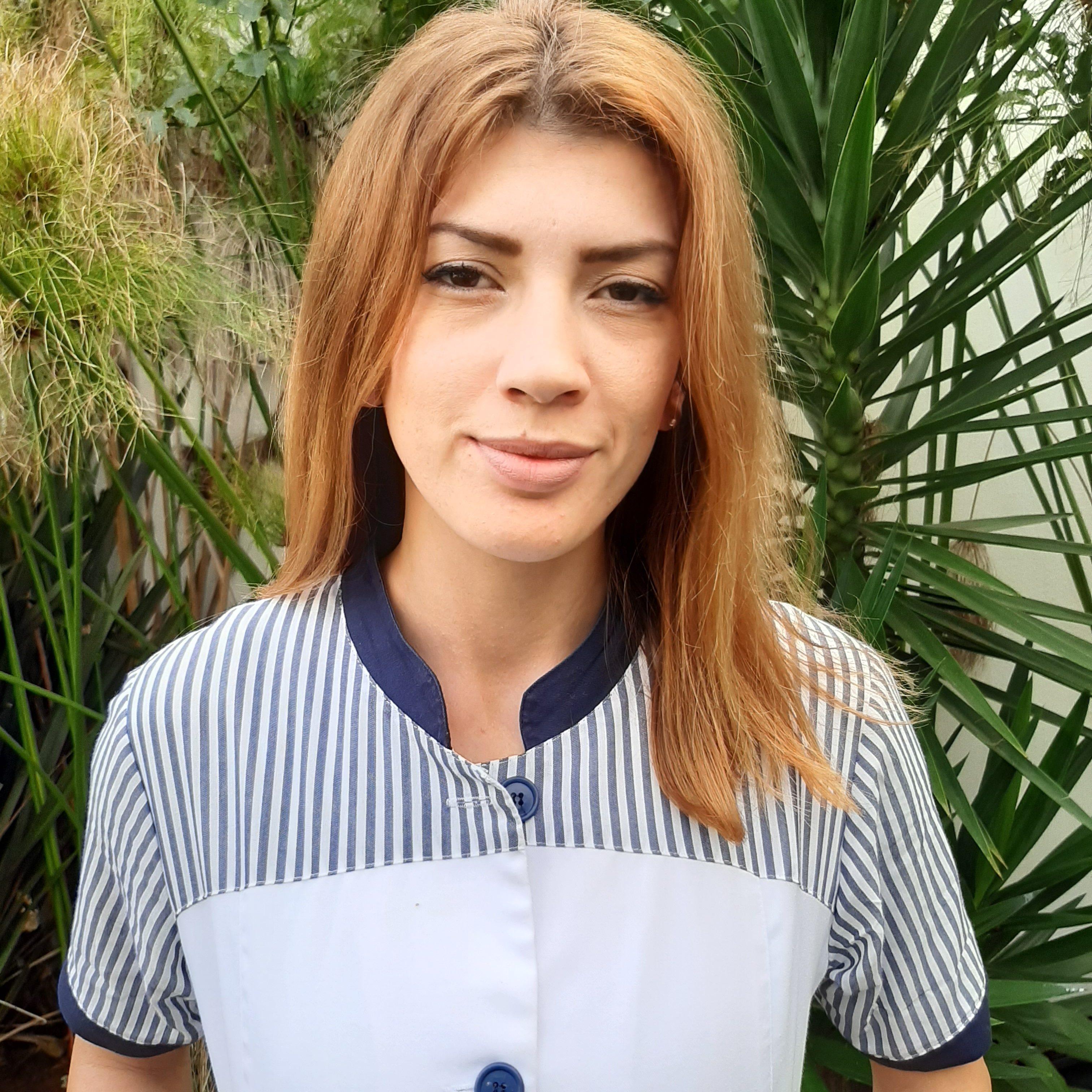 Sónia Linhares
